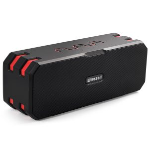 Enceinte Bluetooth Wirezoll 20W