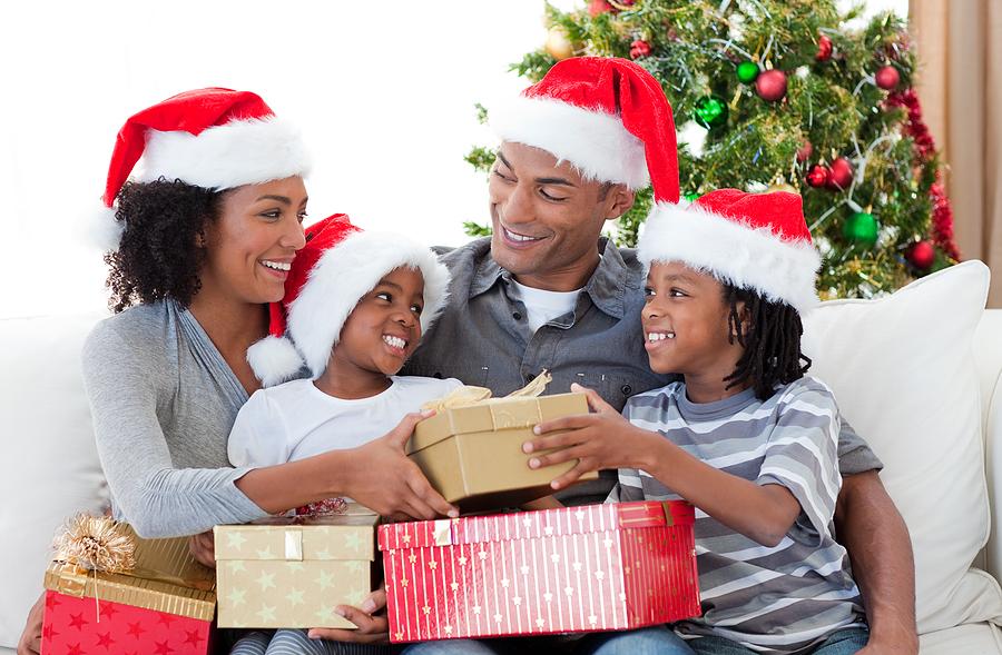 Cadeau Noël original : Des idées qui vont sûrement surprendre