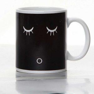 Tasse Magique Mugs Gearmax
