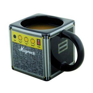 Mug ampli