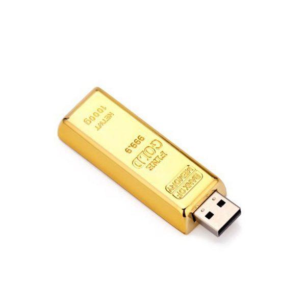 clé USB Lingot