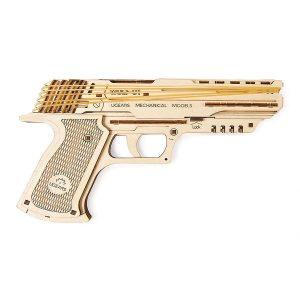pistolet Wolf-01